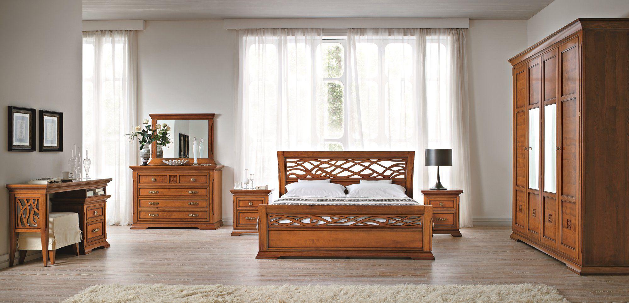 Bohemia letto contenitore by dall agnese design gianni for Oggettistica moderna
