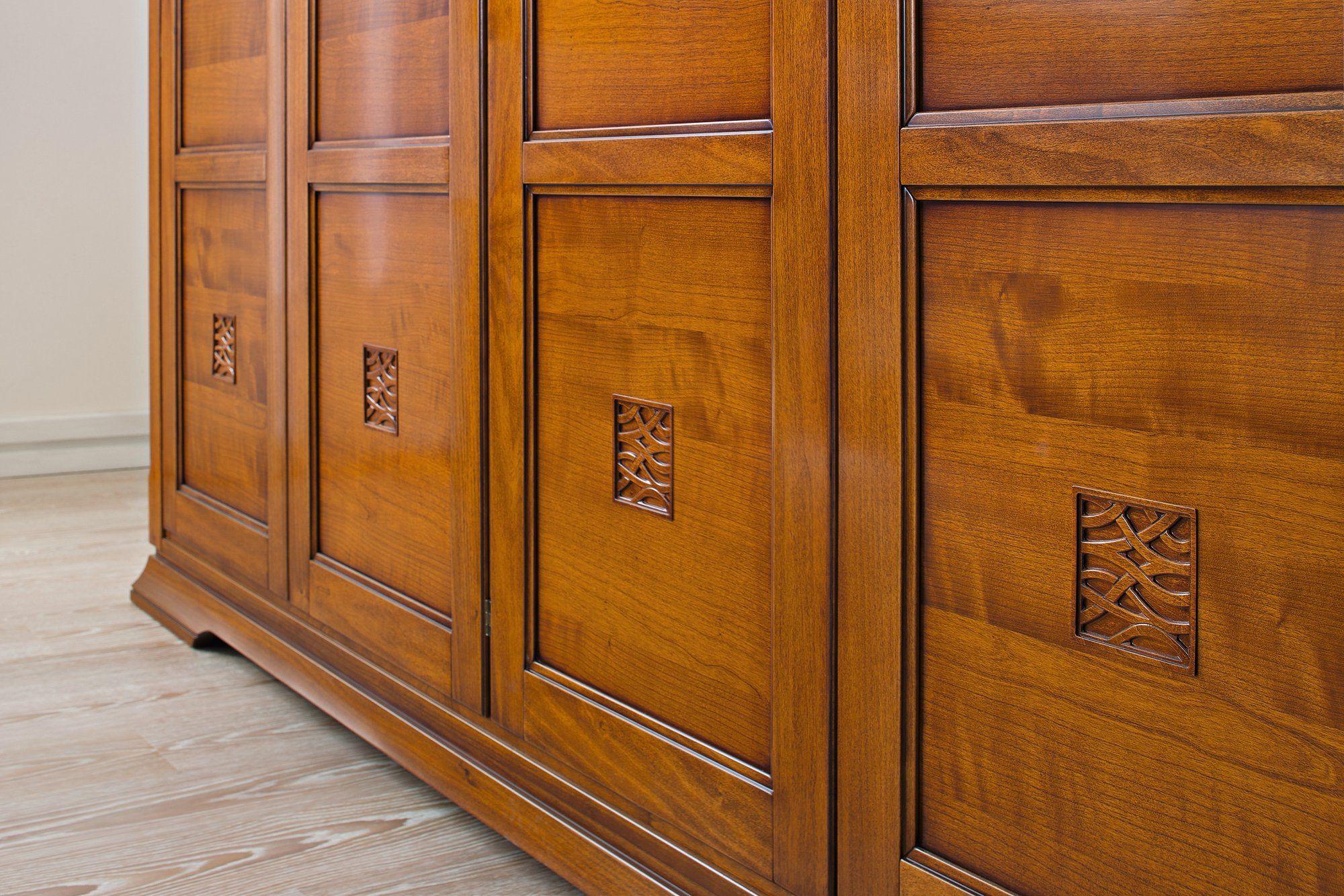 Camerette ponte 280 cm - Dall agnese mobili classici ...
