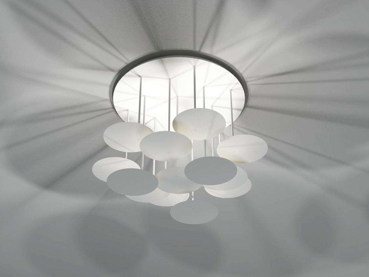 designer deckenleuchten led 28 images 708 best images. Black Bedroom Furniture Sets. Home Design Ideas