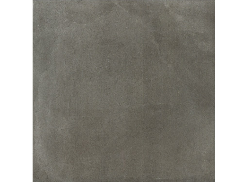 Porcelain stoneware wall floor tiles one ground by for Caesar ceramiche