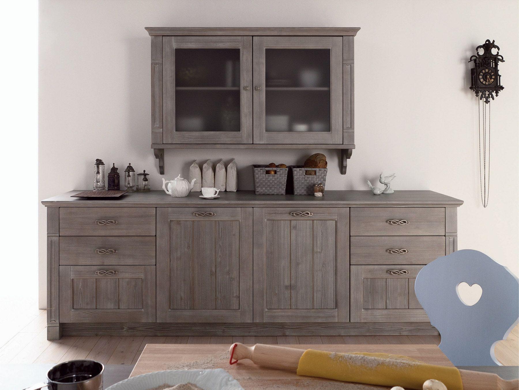 Arredamento bagno stile rustico : mobili da bagno stile rustico ...