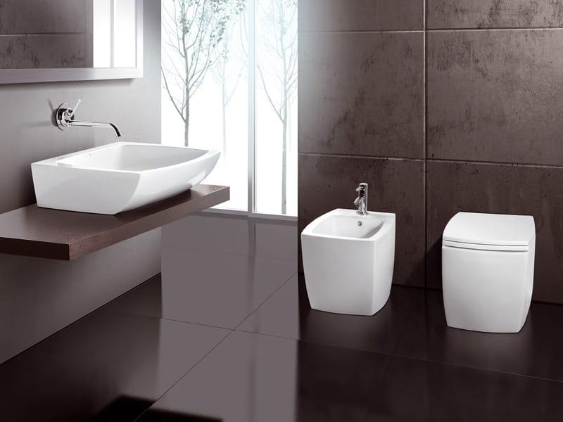 arredo bagno completo arredi ed illuminazione per bagno archiproducts