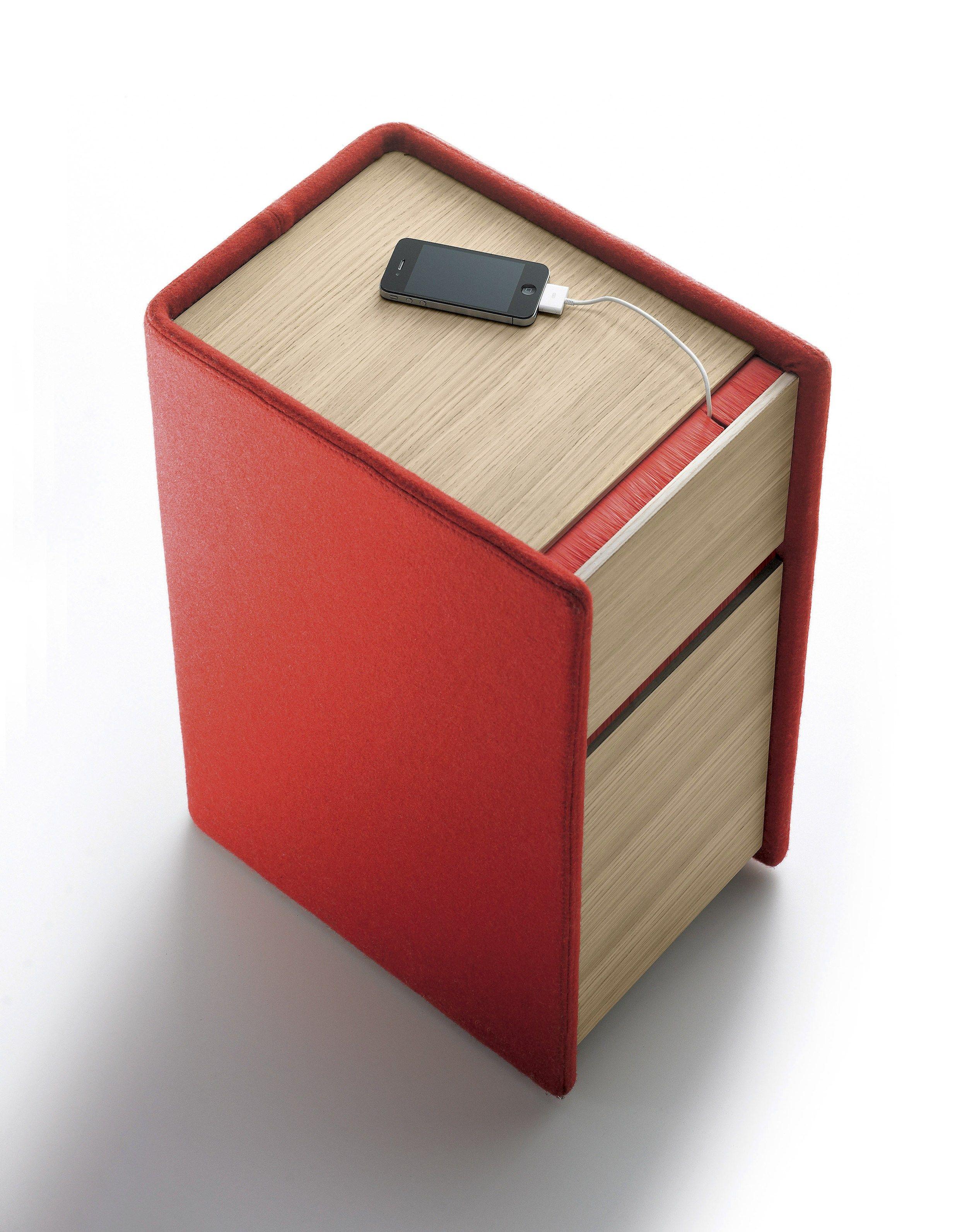 Mueble auxiliar de madera maciza con ruedas colecci n - Mueble auxiliar con ruedas ...