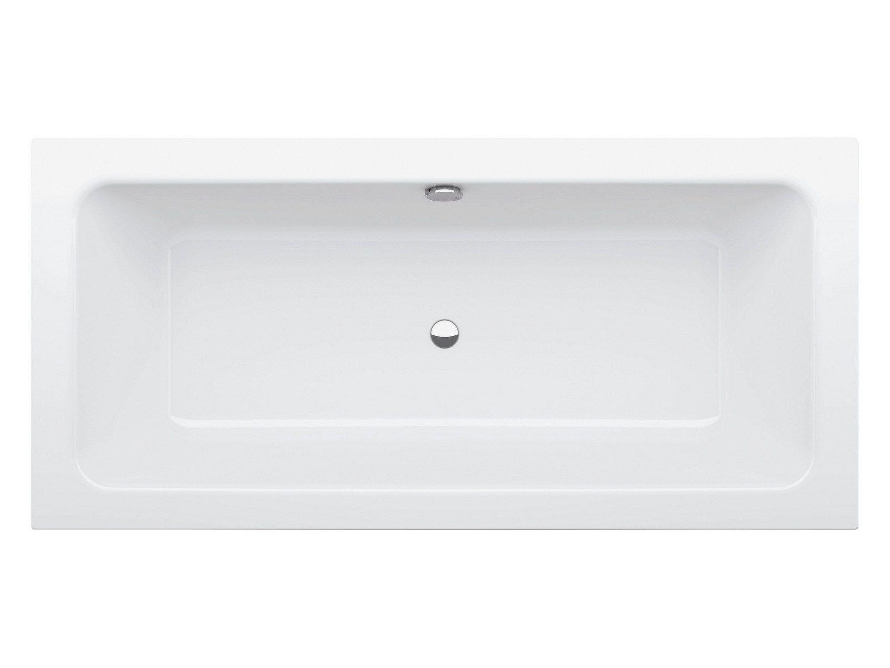 Betteone Bathtub By Bette Design Tesseraux Partner
