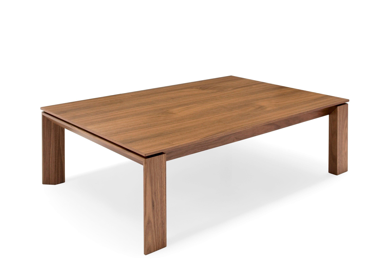 salotto moderno immagini splendide : ... moderno da salotto TAVOLINI FISSI Tavolino da salotto - Calligaris