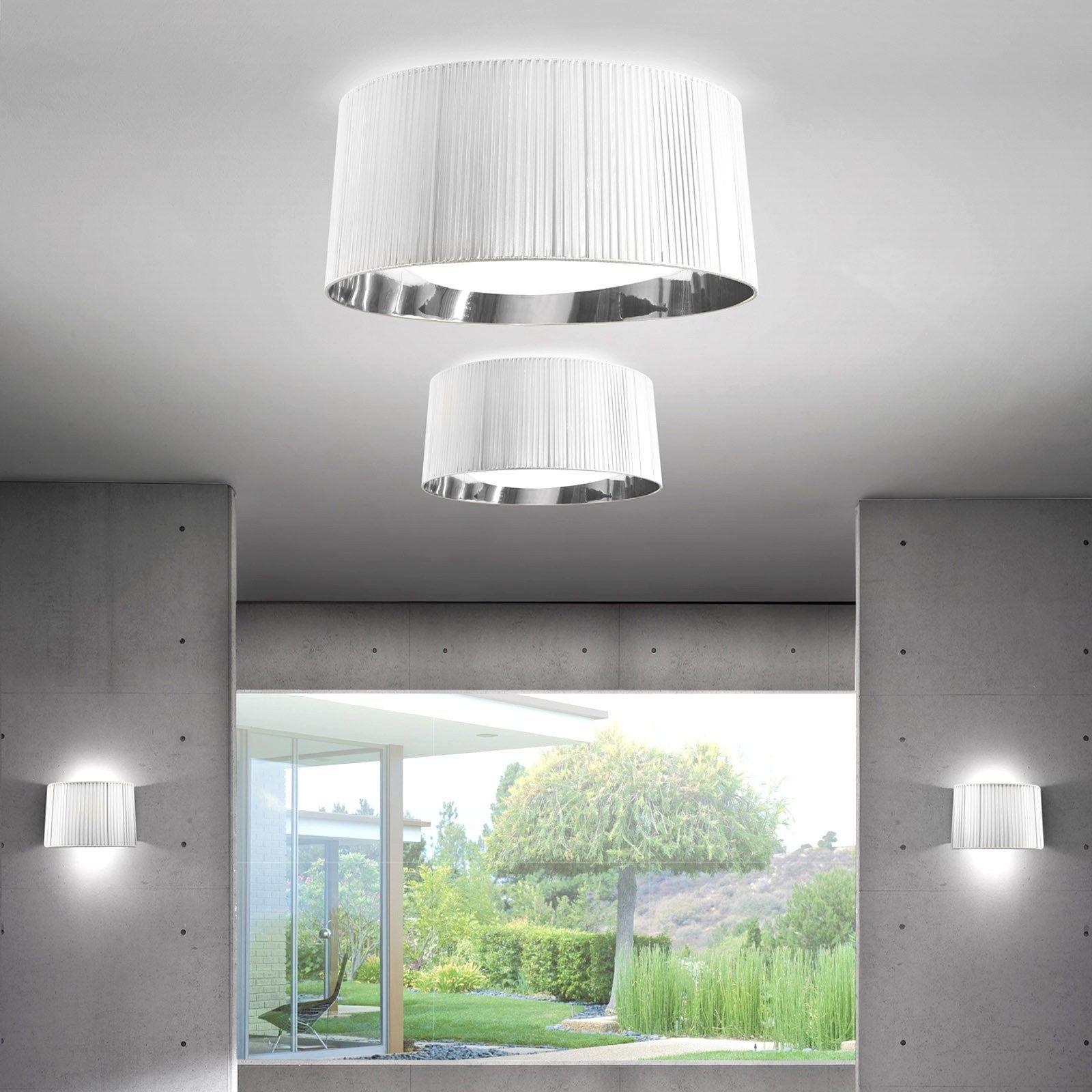 Lampada da soffitto in tessuto OBI  Lampada da soffitto - AXO LIGHT