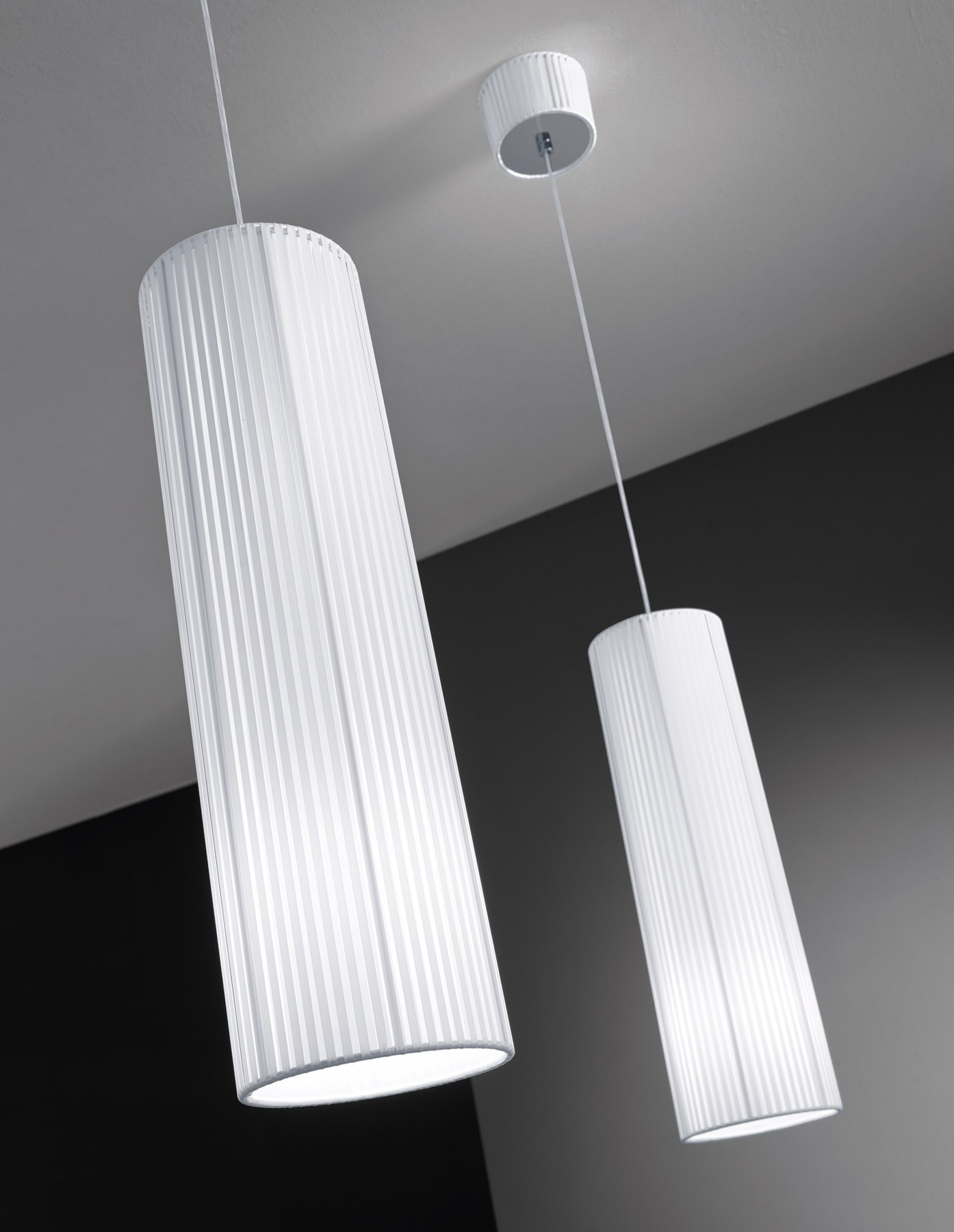 Lampadari classici per camera da letto for Ikea piantane