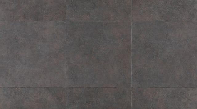 Pavimento in pvc creation linea piastrelle decorative di prestigio by gerflor - Piastrelle decorative ...