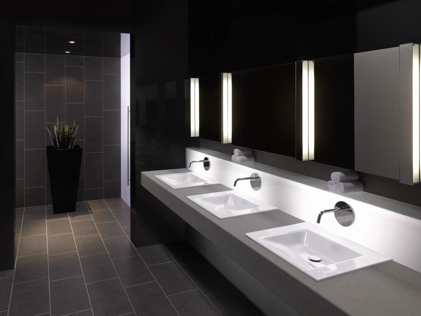 lavabi da incasso soprapiano | archiproducts - Lavabo Da Incasso Per Bagno