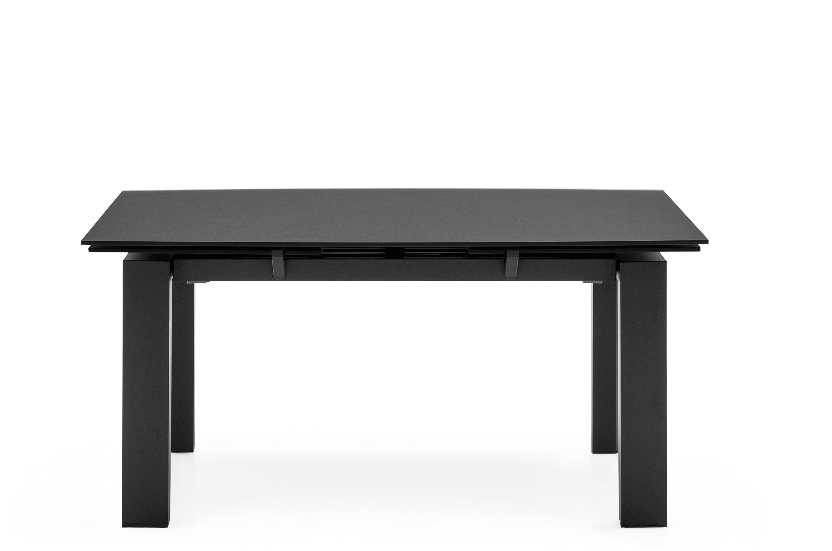 MOVING Extending table by Calligaris design Studio 28