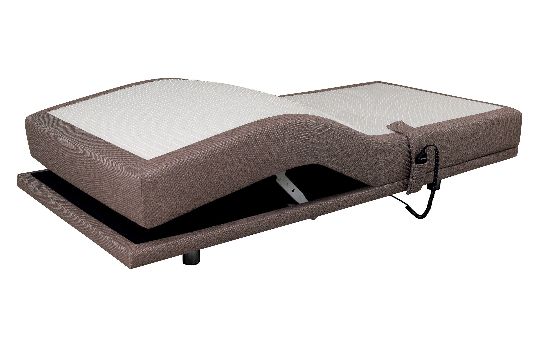 h lsta boxspring bett now boxspring bett b einrichtungsh user h ls schwelm h lsta boxspring. Black Bedroom Furniture Sets. Home Design Ideas