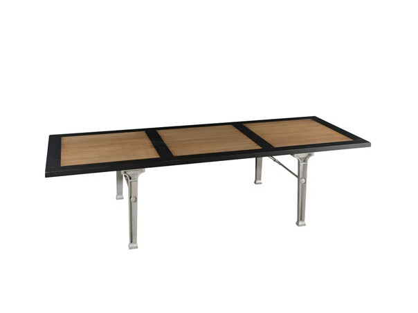 EXTENDING RECTANGULAR WOODEN DINING TABLE 1904 COLLECTION  : prodotti 141116 rel9534d8cfbc7a4612a6f6b8269cda9322 from archiproducts.com size 604 x 453 jpeg 35kB