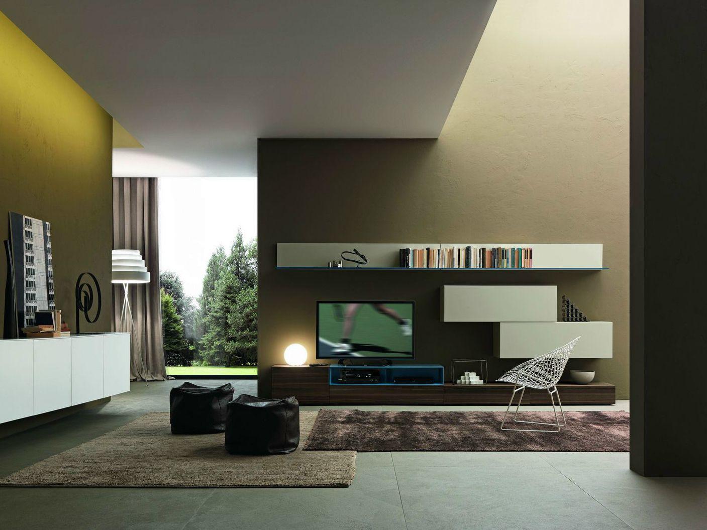 Leroy Merlin Faretti Bagno: Faretti moderni bagno ~ ispirazione design casa. ...