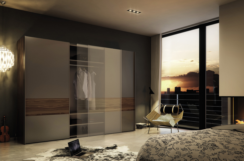 h lsta schlafzimmer gebraucht inspiration. Black Bedroom Furniture Sets. Home Design Ideas