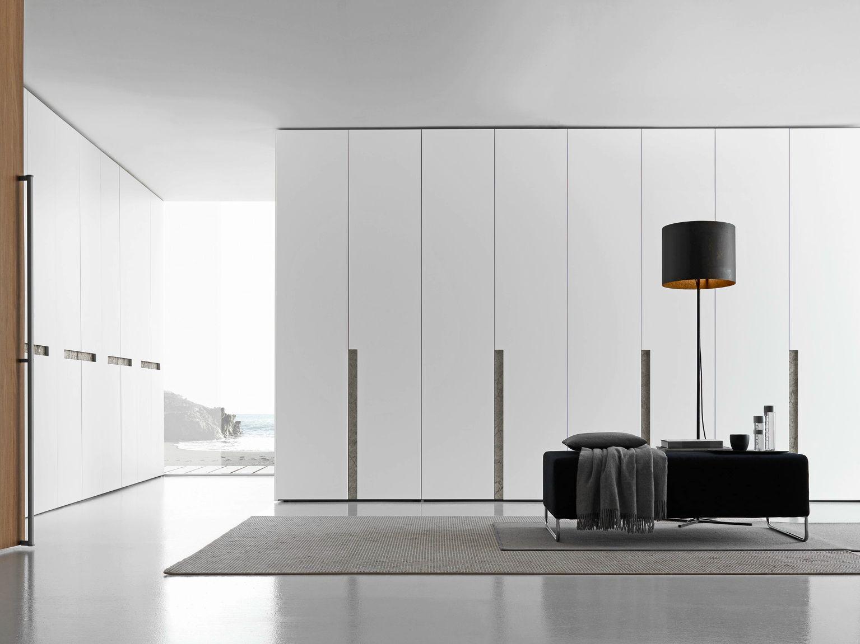 poignee armoire design