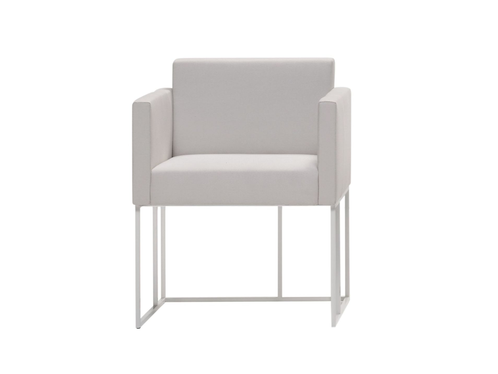 Elements xs sill n peque o by inclass mobles dise o ram n - Sillon orejero pequeno ...