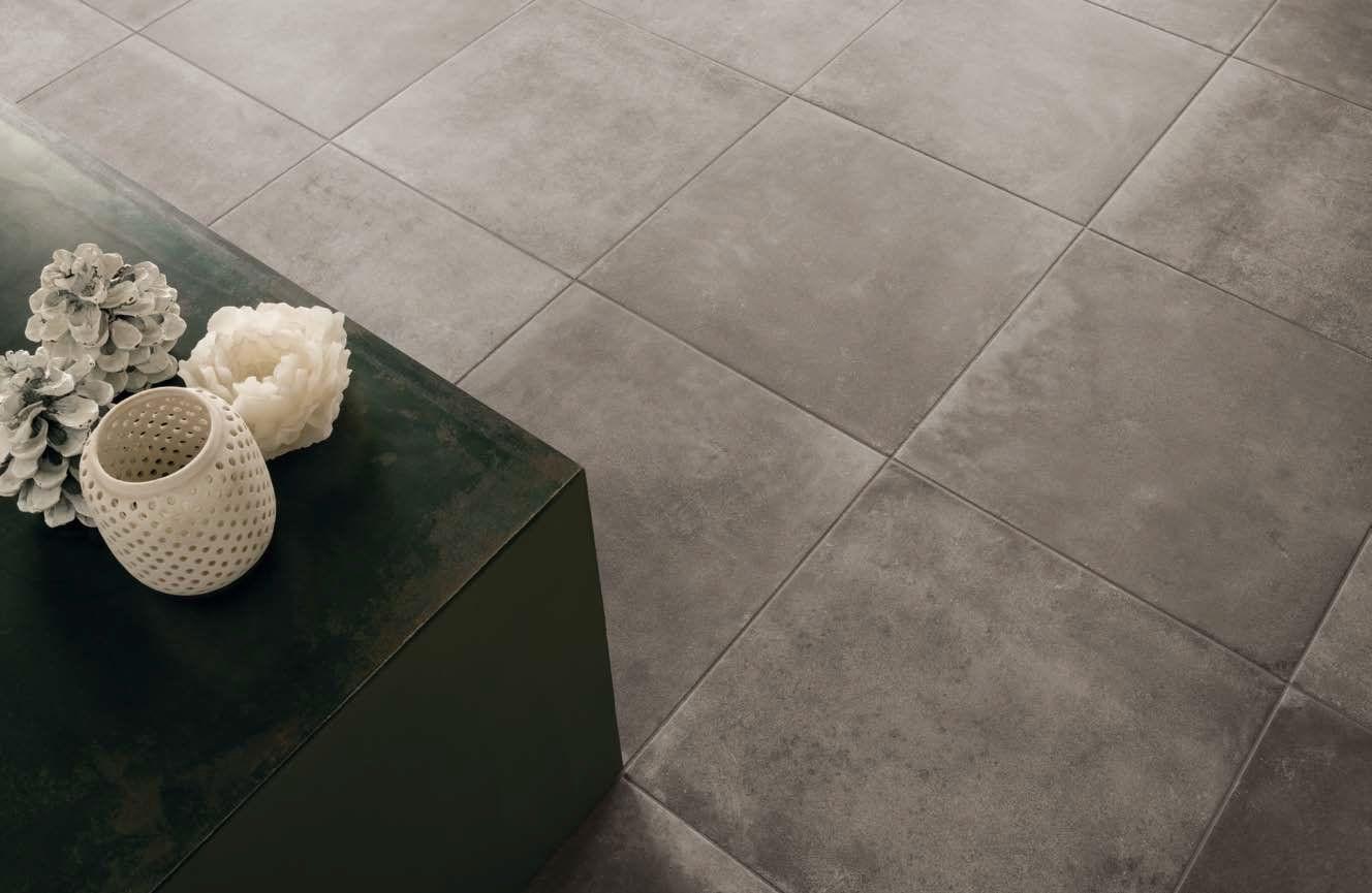 ecological porcelain stoneware floor tiles dim memory mood. Black Bedroom Furniture Sets. Home Design Ideas