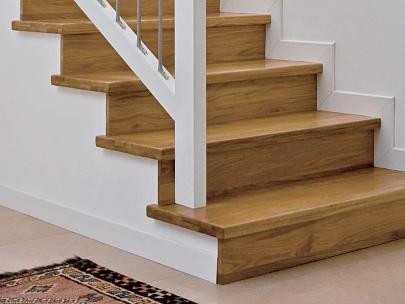 Revestimiento para escaleras by rintal - Revestimiento para escaleras ...