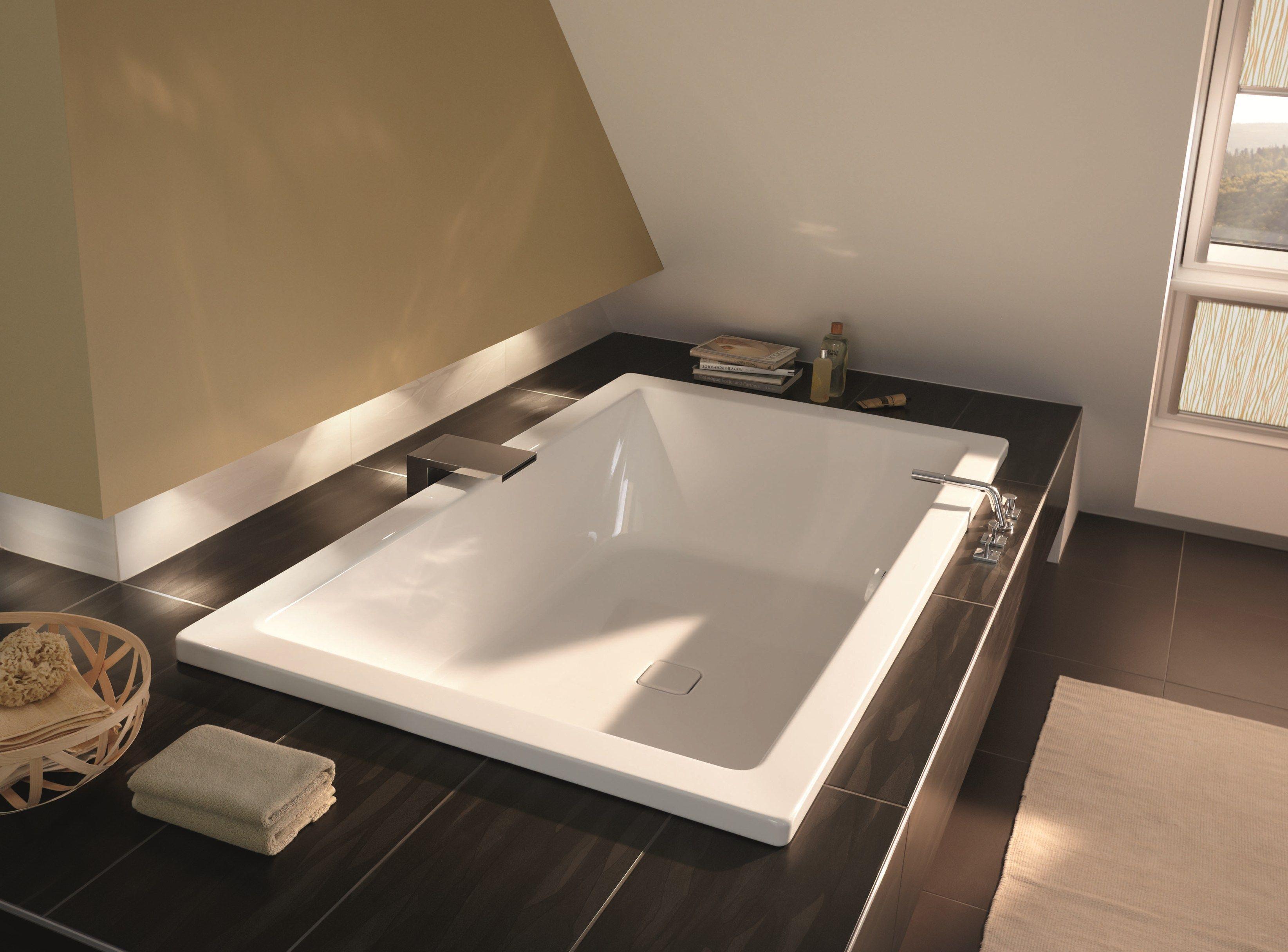 Whirlpool Badewanne Test mit schöne design für ihr wohnideen