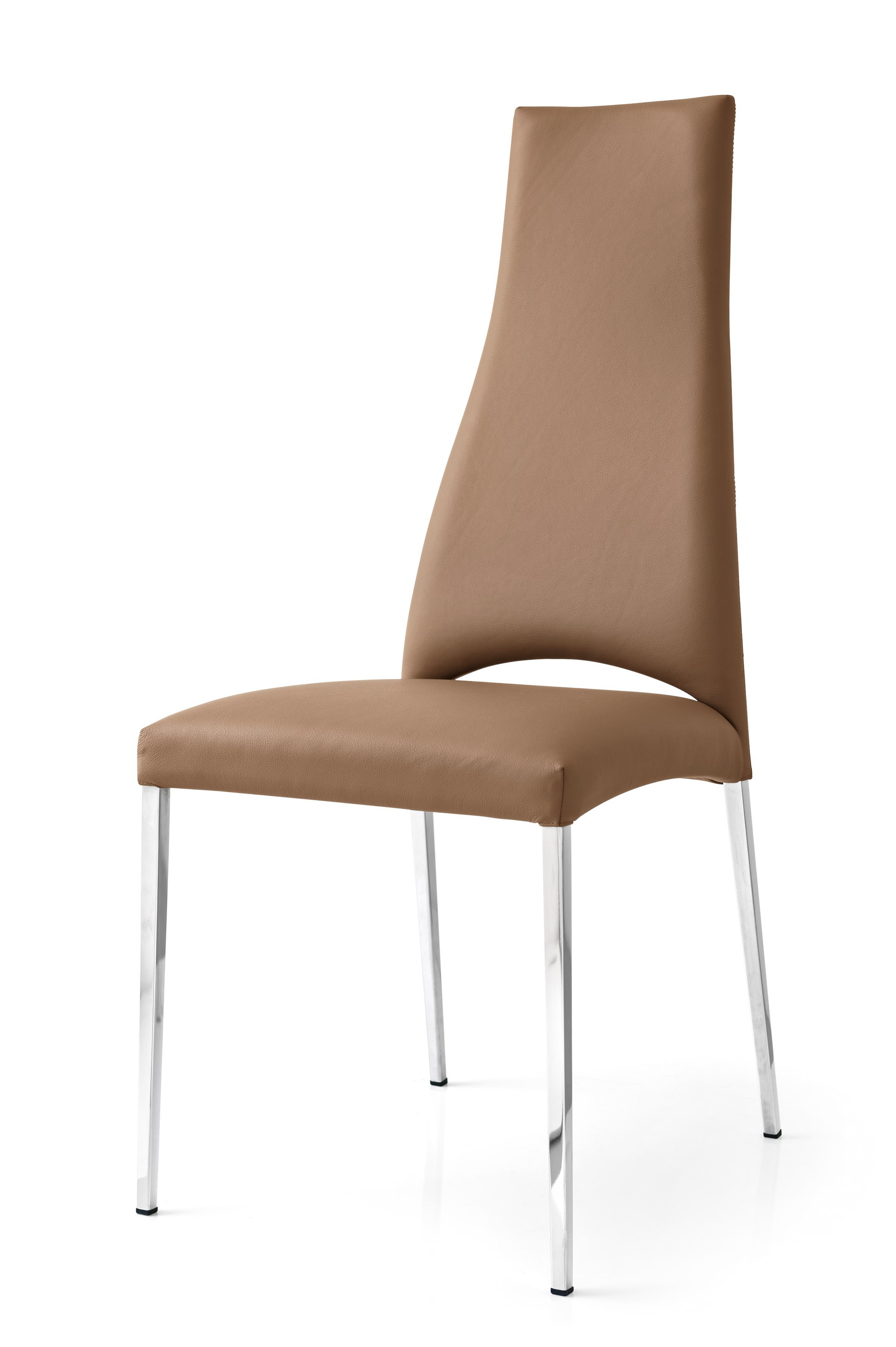 Juliet sedia by calligaris design studio 28 - Sedia juliet calligaris prezzo ...