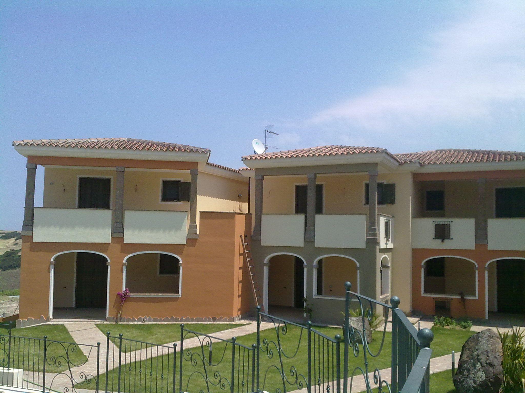 Colorare casa esterno zp77 regardsdefemmes - Colorare casa esterno ...