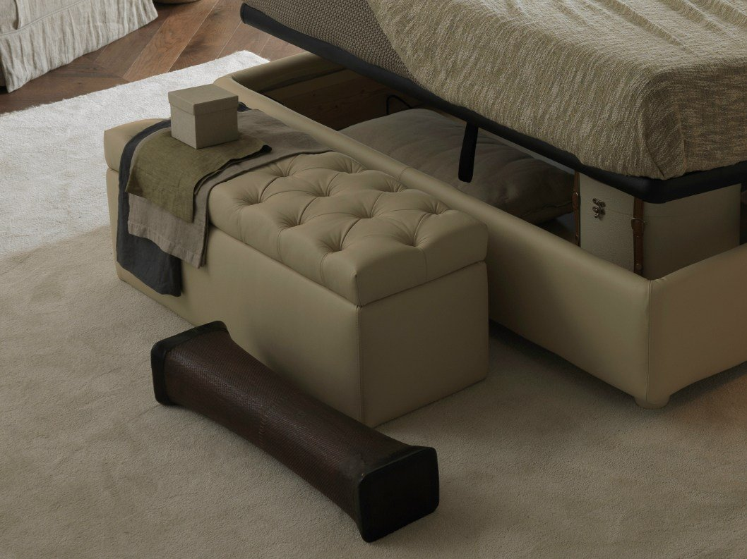 Stunning Pouf Camera Da Letto Images - House Design Ideas 2018 ...