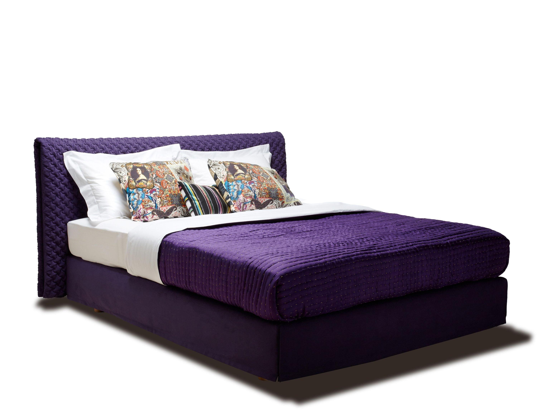 schramm betten preisliste schramm betten preisliste m bel inspiration und schramm betten. Black Bedroom Furniture Sets. Home Design Ideas