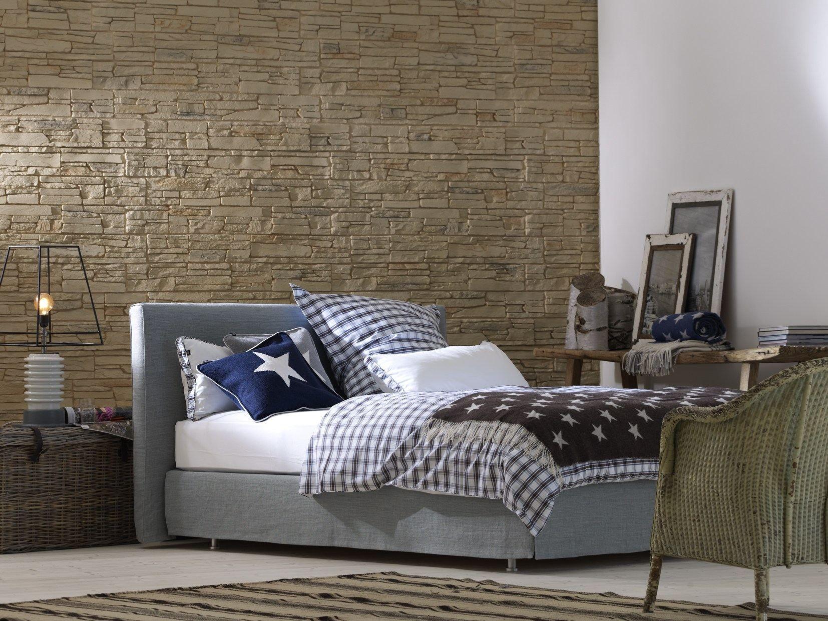 chill by schramm werkst tten. Black Bedroom Furniture Sets. Home Design Ideas