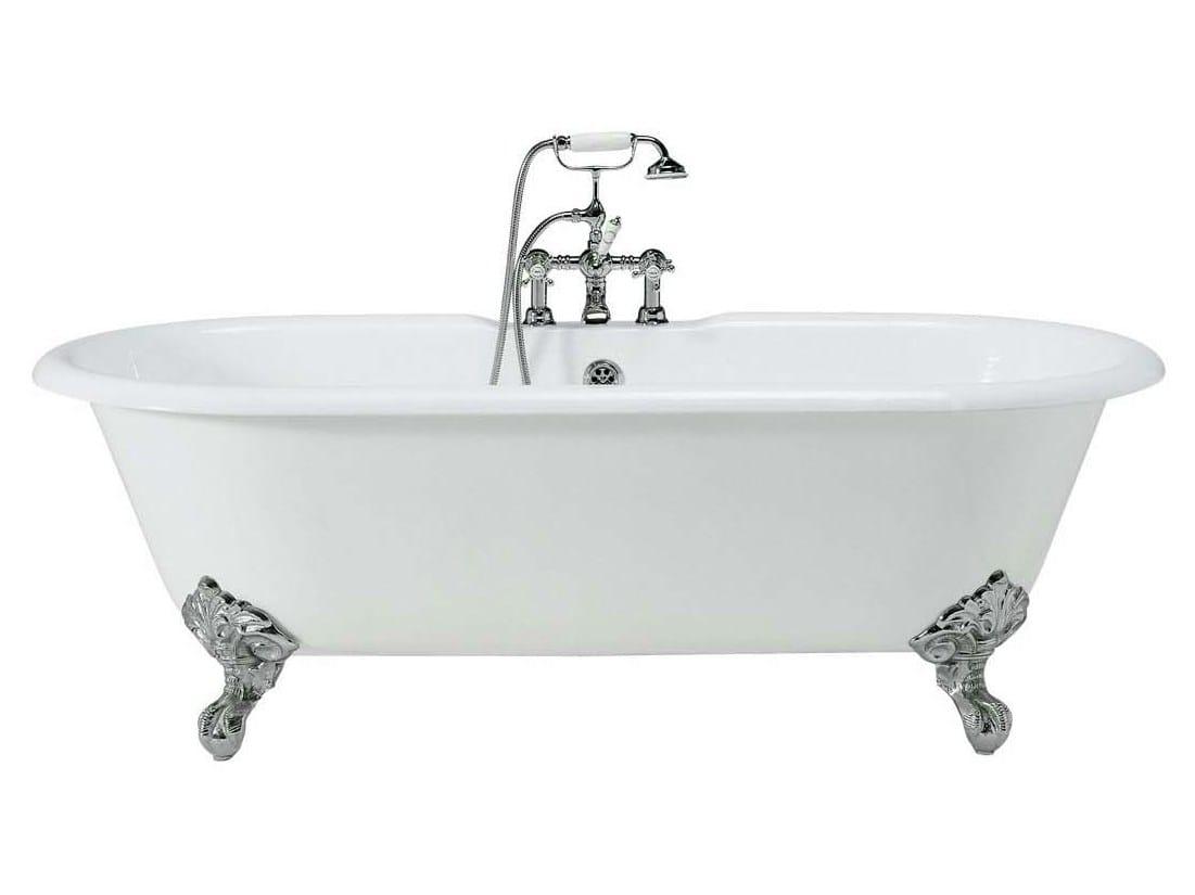 baignoire classique On baignoire classique prix