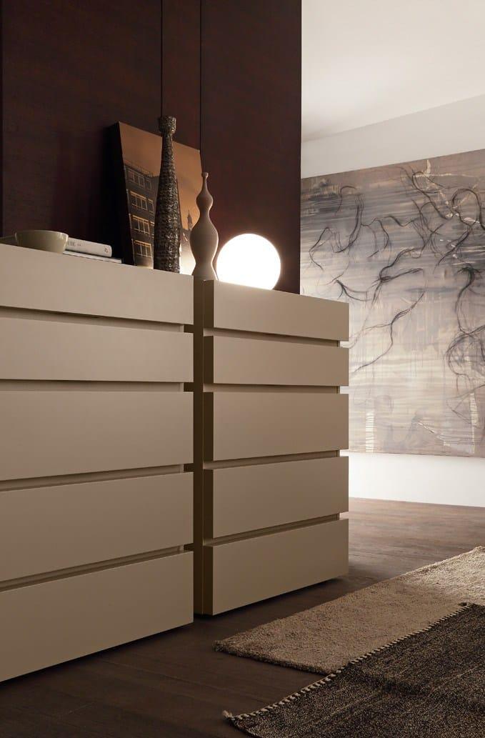 Club 2 com by presotto industrie mobili design pierangelo for Presotto mobili prezzi