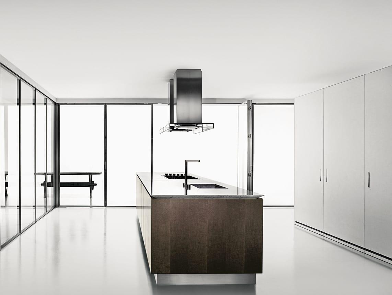 anthea trennwand aus glas by boffi design studio kairos. Black Bedroom Furniture Sets. Home Design Ideas
