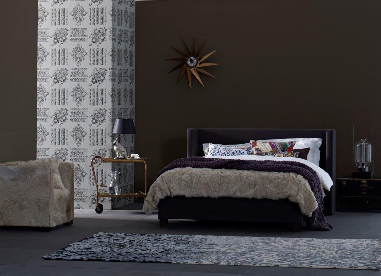 basis 18 polo by schramm werkst tten. Black Bedroom Furniture Sets. Home Design Ideas