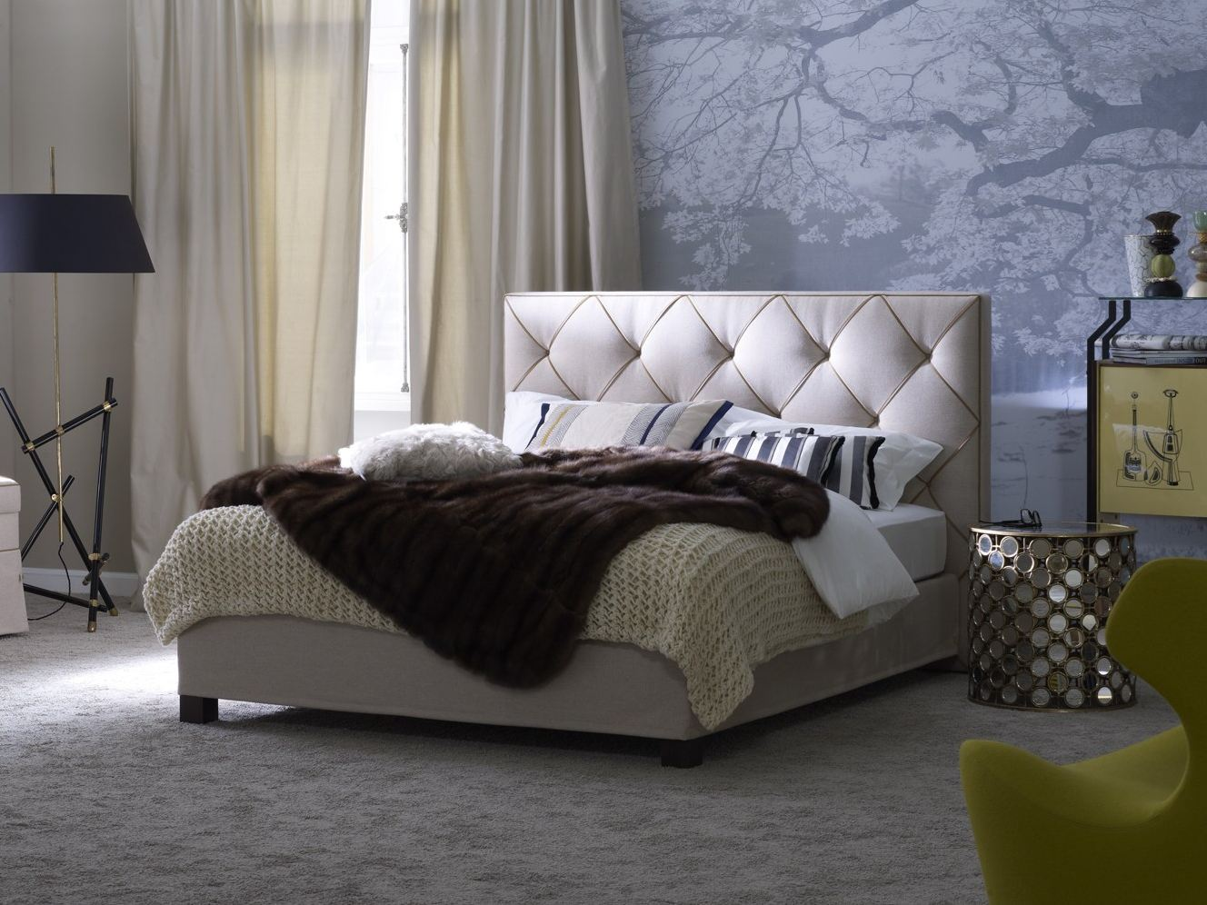 Basis 18 opal plus by schramm werkst tten - Kangoeroe bed basis ...