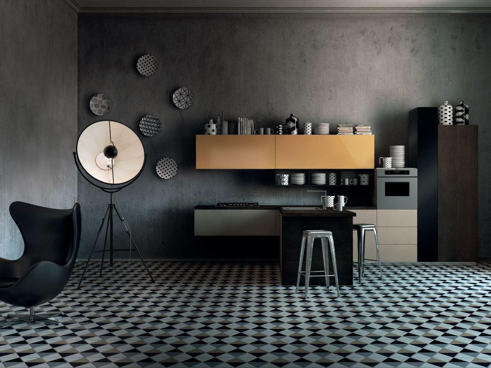 mobili cucina e complementi prodotti del tongo archiproducts