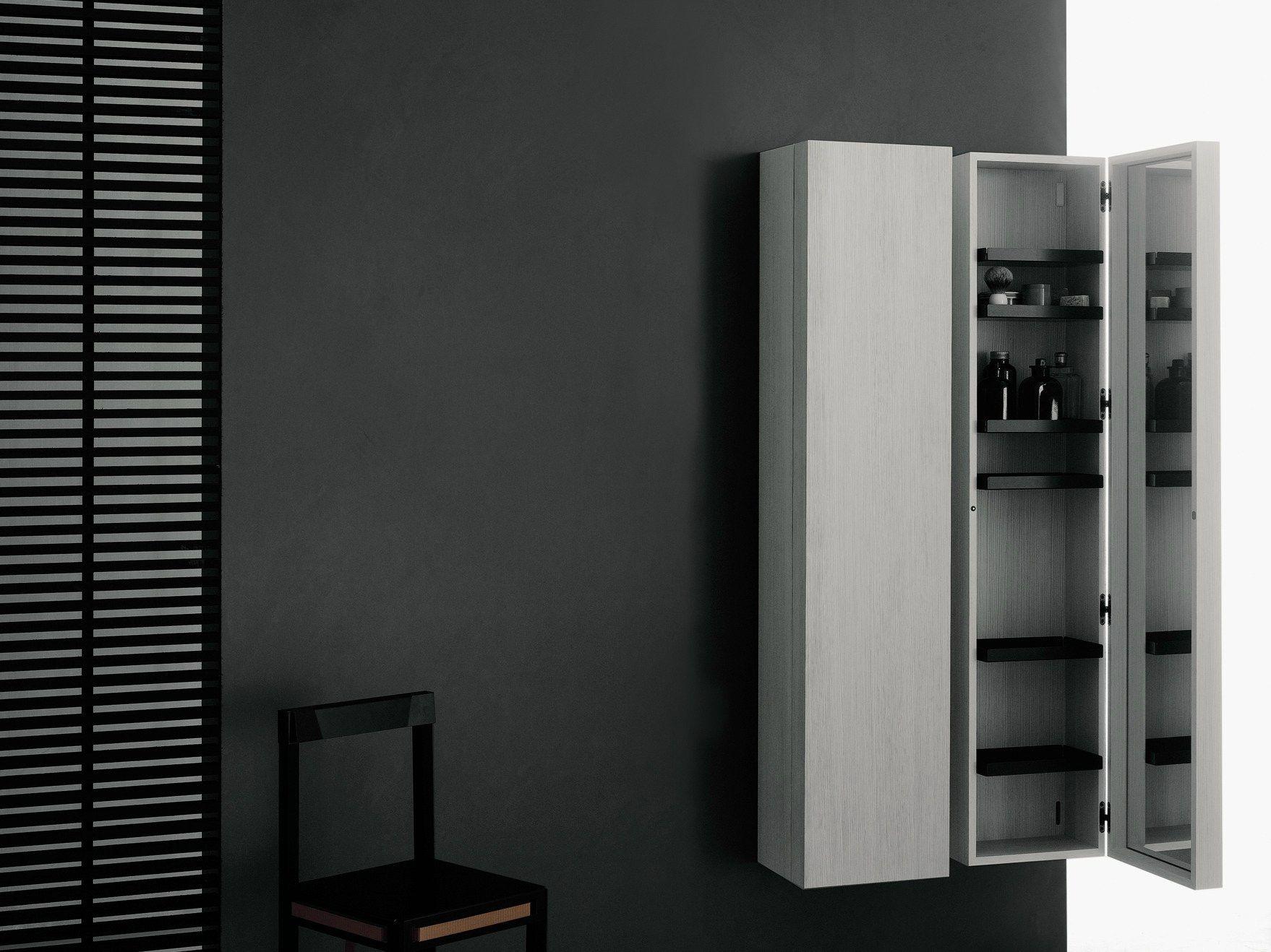 boffi accessori bagno #990 | msyte.com idee e foto di ispirazione ... - Arredo Bagno Boffi