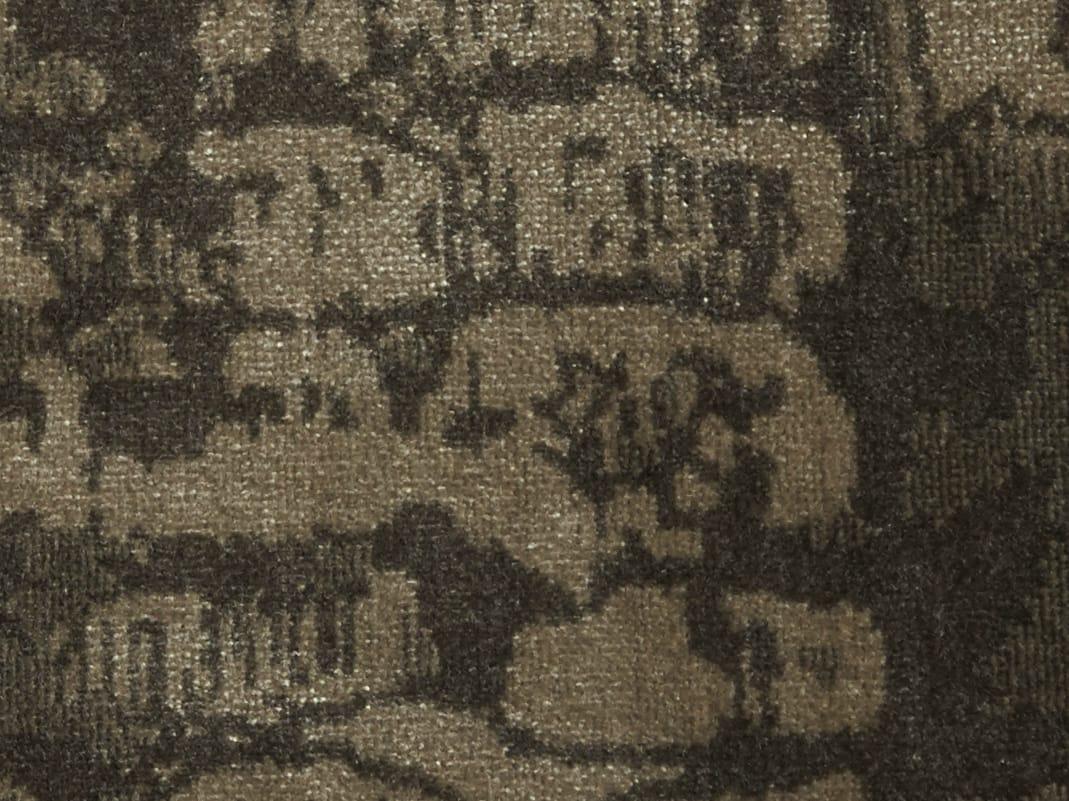 Tappezzeria 3d 28 images il bianco della modernit 224 geometrica carta da parati carta da - Porno diva futura ...