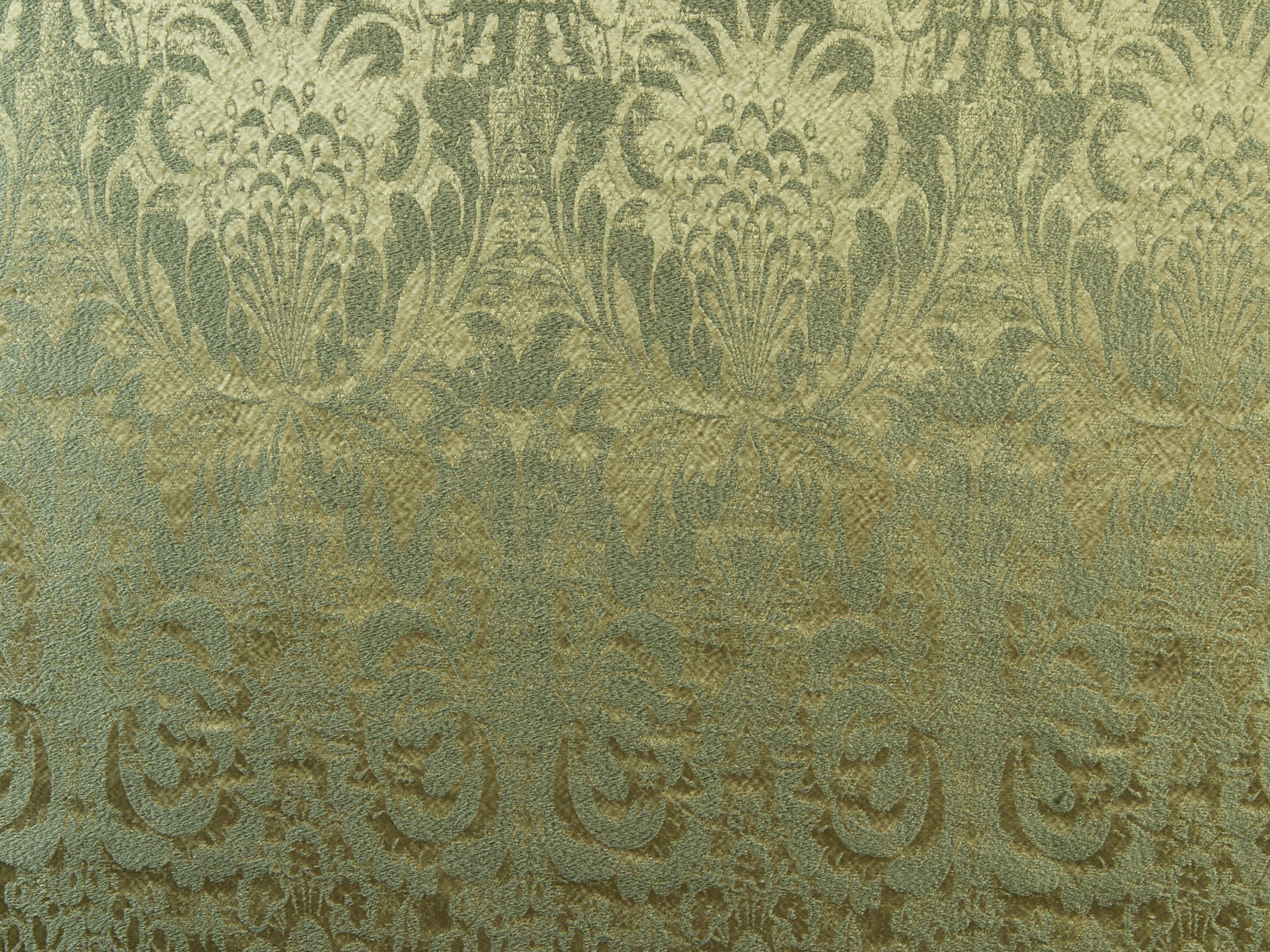 Damask upholstery fabric historian by aldeco interior fabrics for Textile fabrics