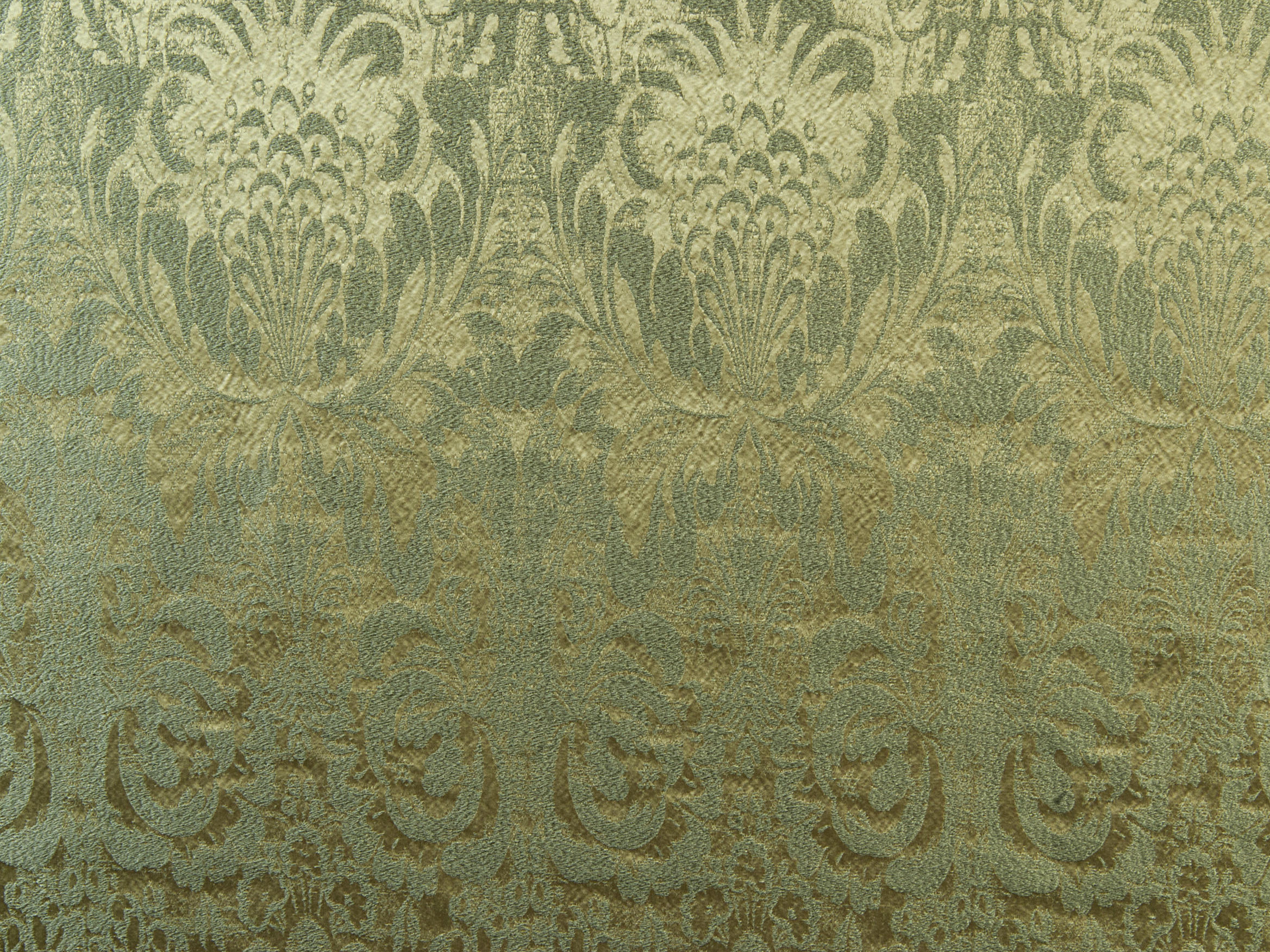 Damask upholstery fabric historian by aldeco interior fabrics for Upholstery fabric