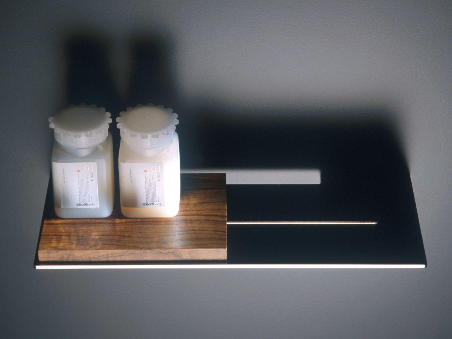 accessori per bagno prodotti boffi archiproducts