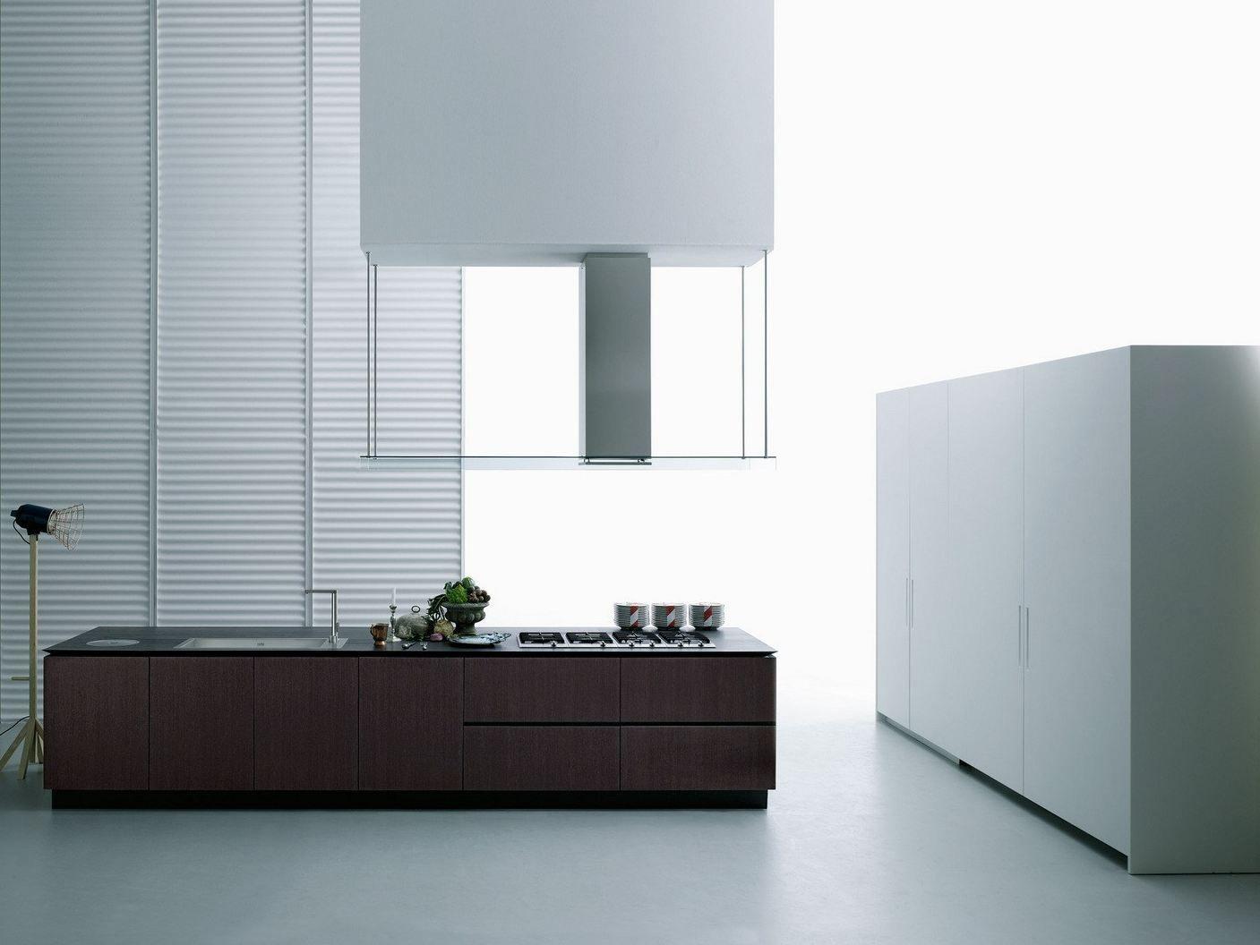 cuisine en corian avec lot k14 by boffi design norbert. Black Bedroom Furniture Sets. Home Design Ideas