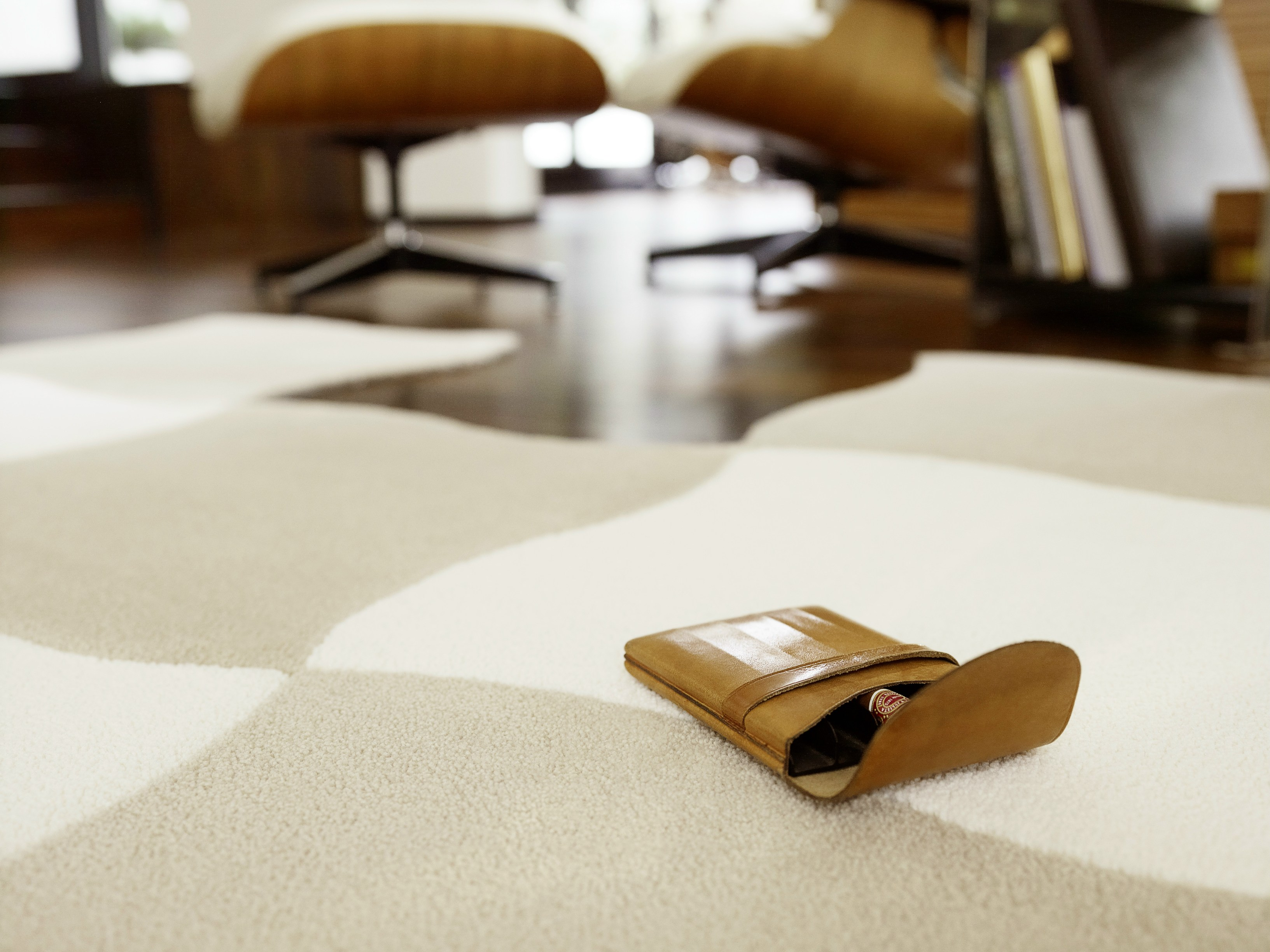Curve by vorwerk co teppichwerke - Tappeto componibile ...