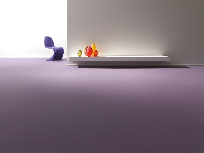 forma by vorwerk co teppichwerke. Black Bedroom Furniture Sets. Home Design Ideas