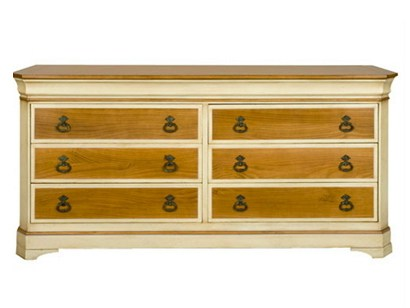 commode victoria commode en h tre collection louis. Black Bedroom Furniture Sets. Home Design Ideas