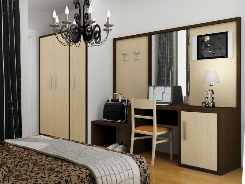 Modele chambre d hotel t te de lit haute pour chambre d h tel