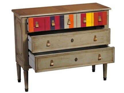 jacob commode de style classique by grange. Black Bedroom Furniture Sets. Home Design Ideas