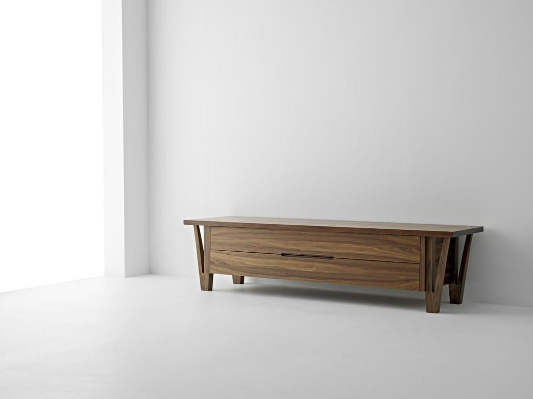 mobile tv ikea lack misure neuesten design kollektionen f r die familien. Black Bedroom Furniture Sets. Home Design Ideas