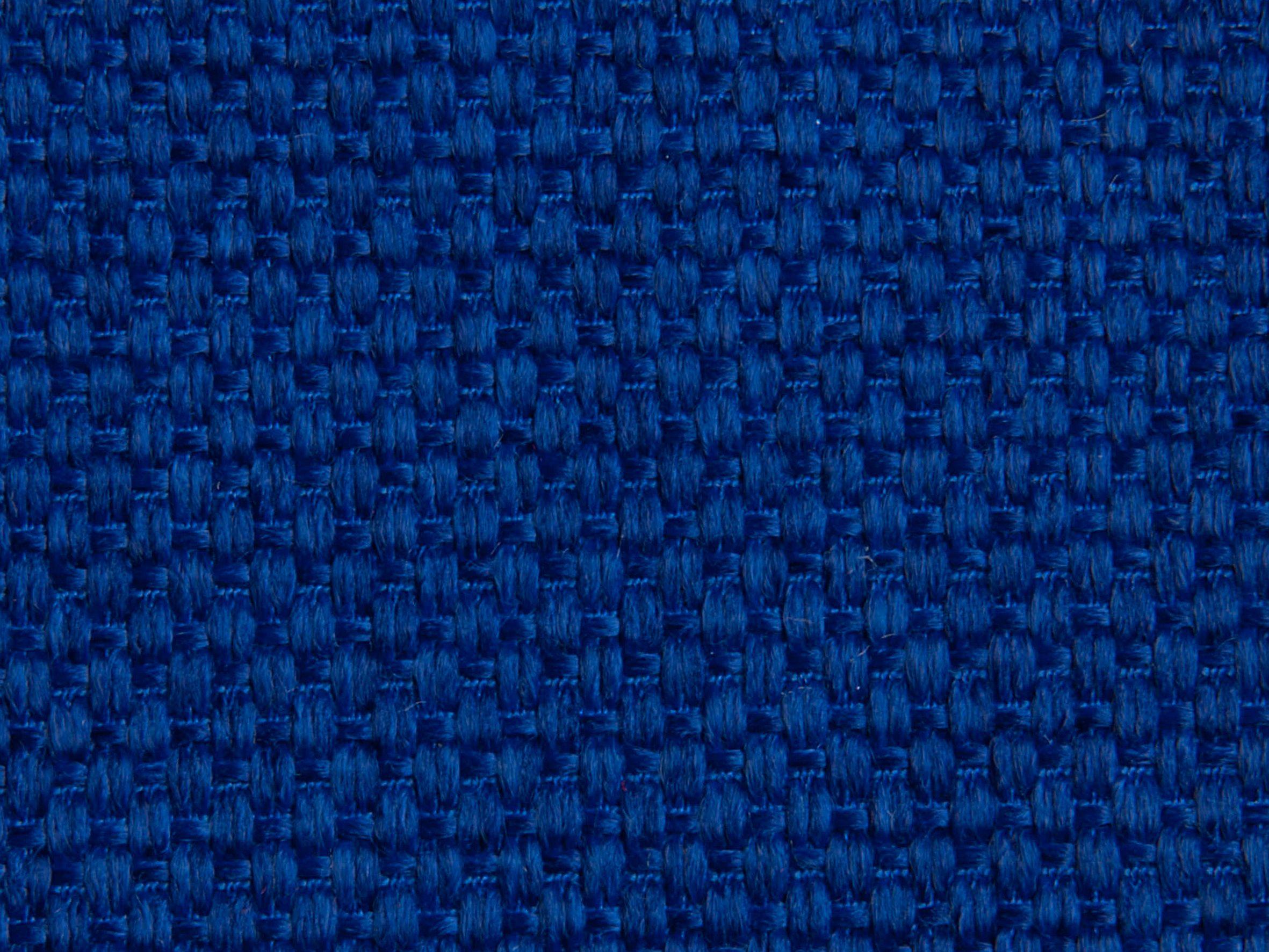 Boucle Fabric Peep By Aldeco Interior Fabrics
