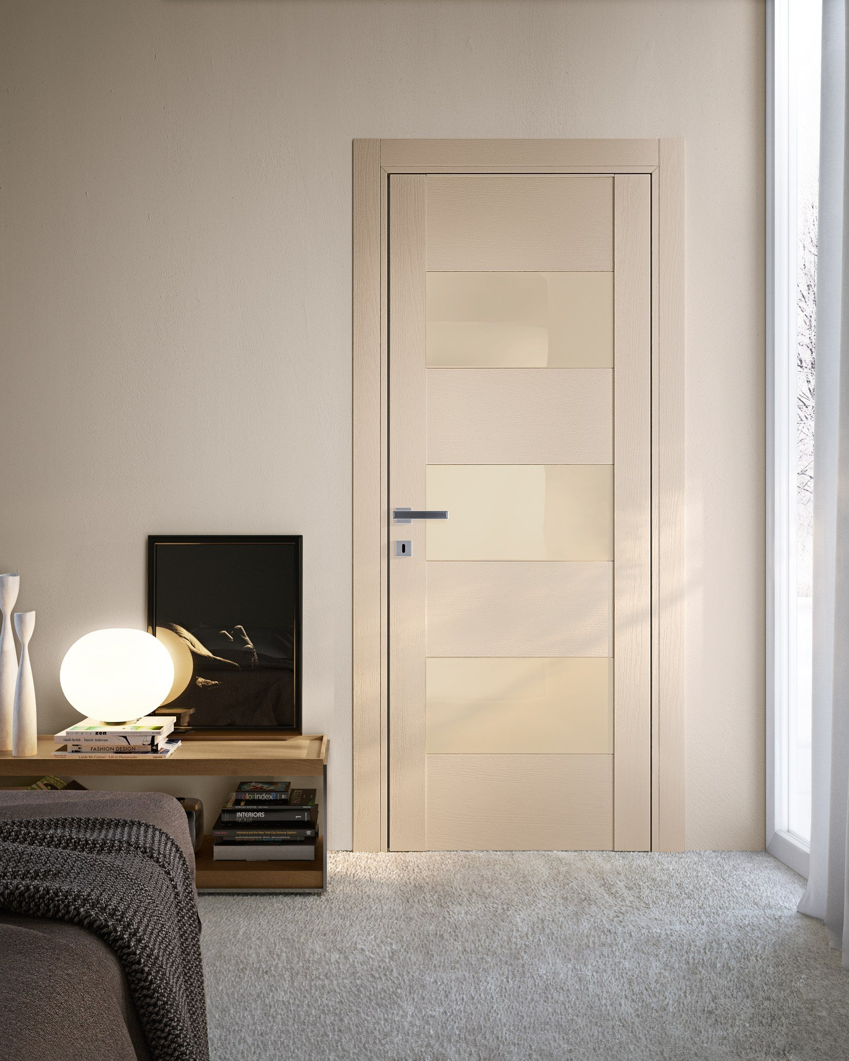 gabilia porta laccata by garofoli. Black Bedroom Furniture Sets. Home Design Ideas