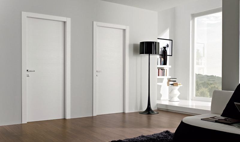 decoracao interiores branco ? Doitri.com