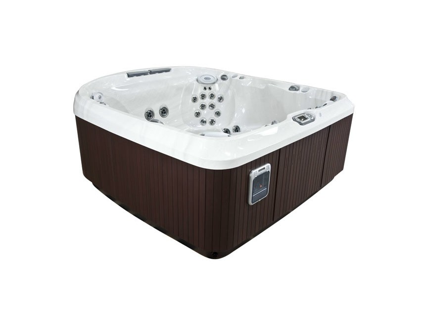 spa poser hydromassage 6 places j 480 collection j 400 by jacuzzi europe. Black Bedroom Furniture Sets. Home Design Ideas
